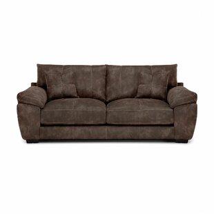 Lang Sofa