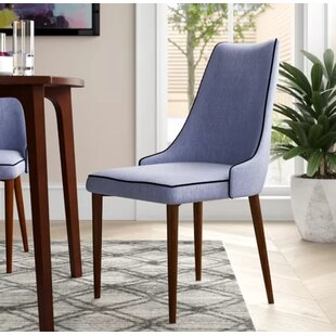 Campion Upholstered Dining Chair