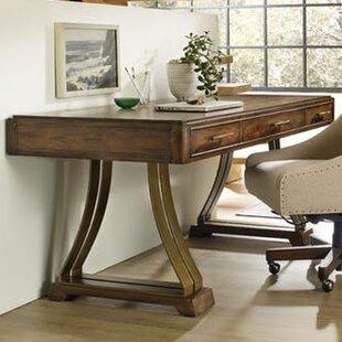 Hooker Furniture Big Sur Writing Desk