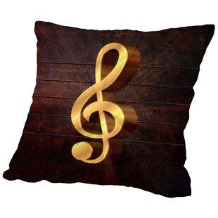 western style throw pillows wayfair rh wayfair com