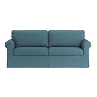 Greenside Slipcover
