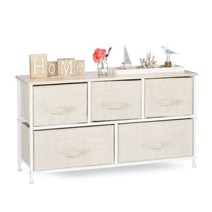 Hexham Chest Of Drawers By 17 Stories