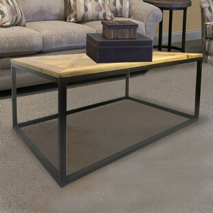 Liggins Coffee Table