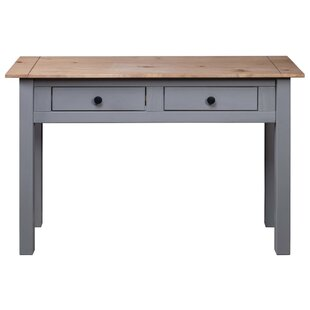 Kessel Console Table By Bloomsbury Market