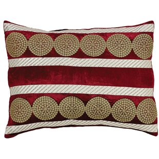 Memories Lumbar Pillow