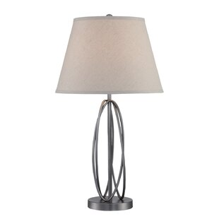 Mountville 30.5 Table Lamp