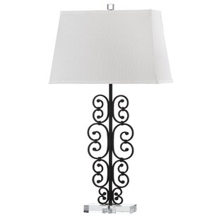 Manningtree 31 Table Lamp (Set of 2)