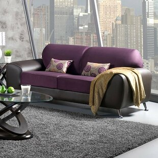 Budget Levin Sofa by Ebern Designs Reviews (2019) & Buyer's Guide