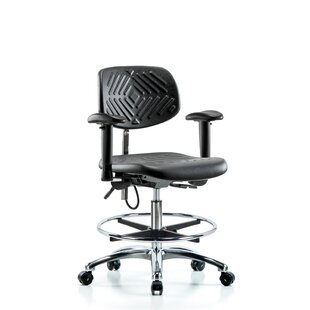 Colton Drafting Chair
