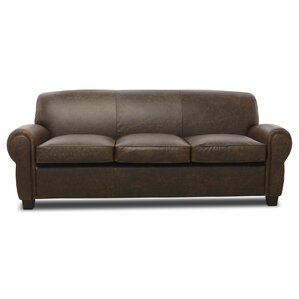 Ulster Sofa by Darby Home Co