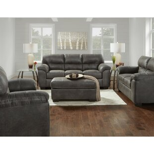 Great Price Zakhar Configurable Living Room Set by Red Barrel Studio Reviews (2019) & Buyer's Guide