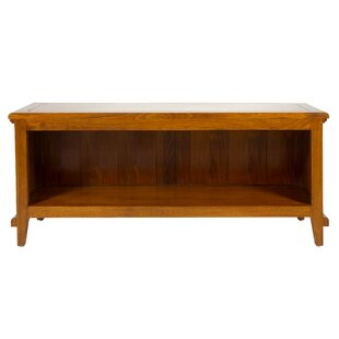 Review Ruth Console Table