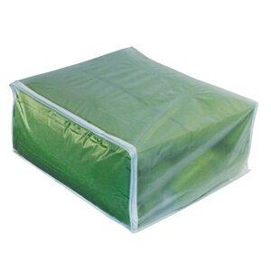 Great Price Peva Storage Jumbo Blanket Bag ByRichards Homewares
