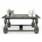 Hampton Coffee Table by Jonathan Charles Fine Furniture
