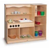 Play Kitchen Sets
