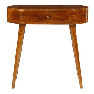 Shyann Console Table By George Oliver