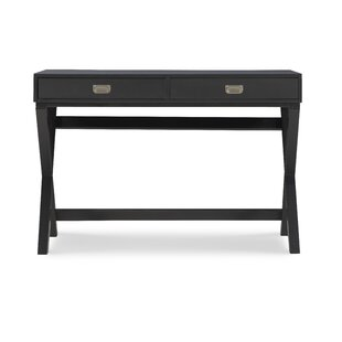 Antonina Writing Desk