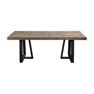 https://secure.img1-fg.wfcdn.com/im/42287899/resize-h310-w310%5Ecompr-r85/3907/39076674/tj-dining-table.jpg