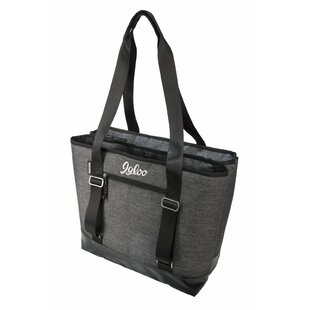 14 Qt. Daytripper Dual Compartment Tote Cooler