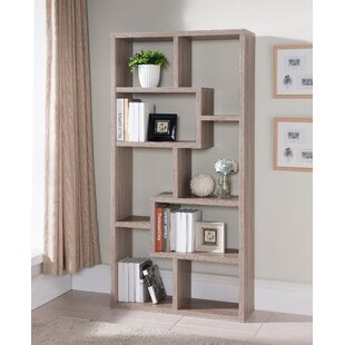 Best Reviews Cube Unit Bookcase By Hokku Designs
