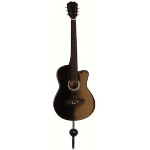 Acoustic Guitar Wayfair Ca