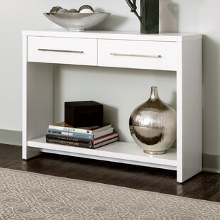 Console Table ClosetMaid