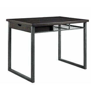 Parham Counter Height Dining Table by Williston Forge #2