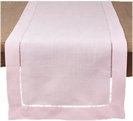 Table Linens Table Cloths You Ll Love Wayfair