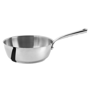 Milady Conical Saute Pan