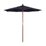 Mraz 7.8 Market Umbrella