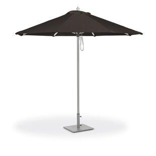 Latitude Run Stambaugh 9' Market Umbrella