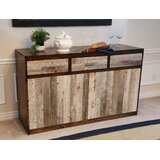 Frese Sideboard by Union Rustic