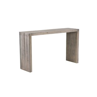 Gabby Goodman Console Table