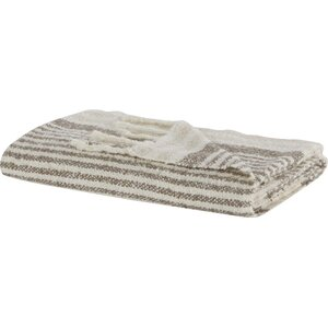 Lenoir Throw Blanket
