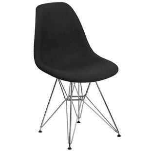 Altair Side Chair