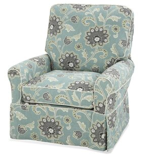 Liza Accent Chair by Acadia Furnishings