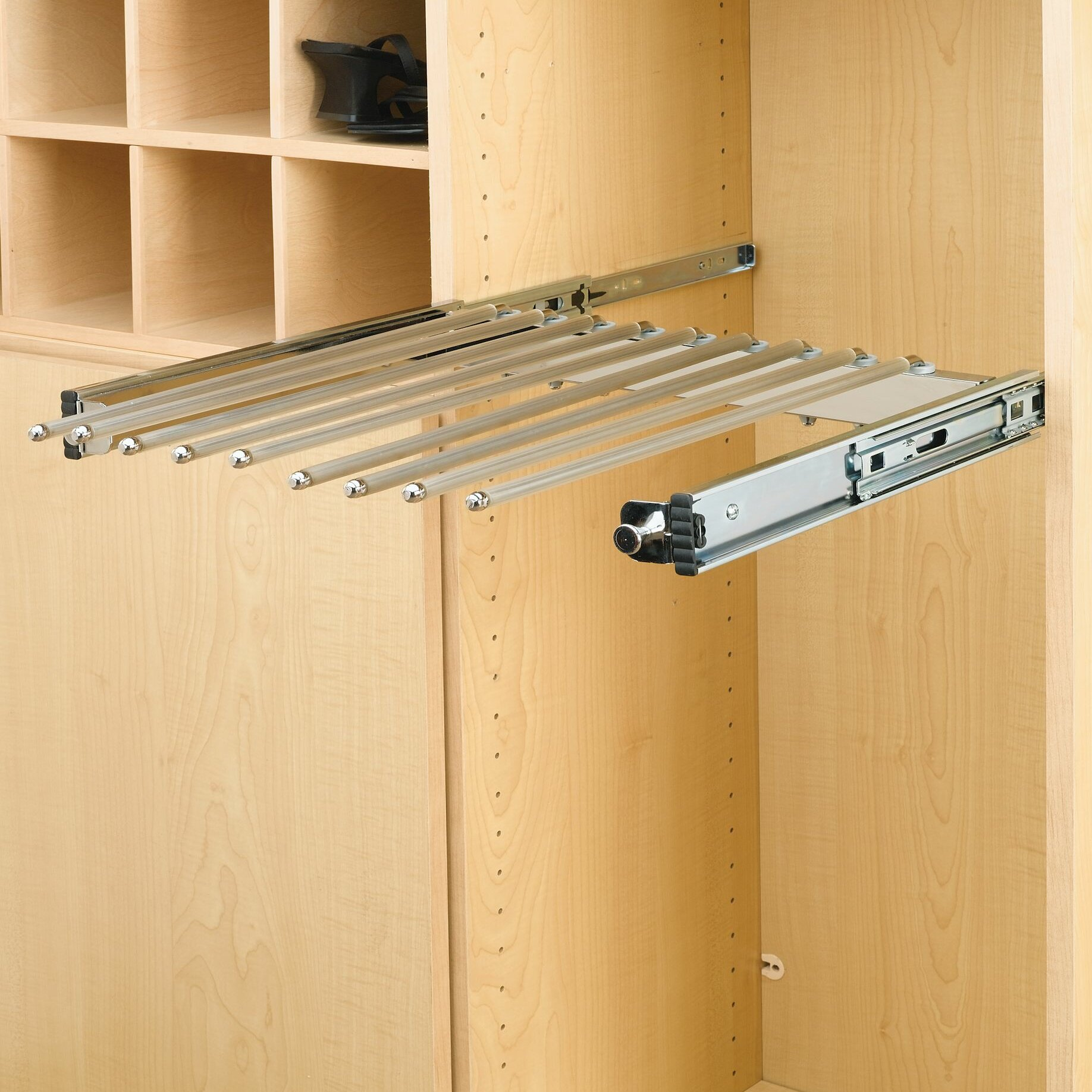 to ideas cleaning storage organizing how tips clothes closet home organize your com organization womansday best pants rack