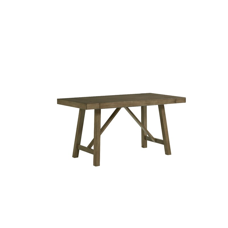 North York Counter Height Dining Table