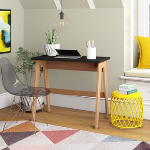 Holte Home Office Writing Desk