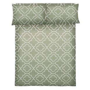 Skipton Essential 200 Thread Count 100% Cotton Sheet Set