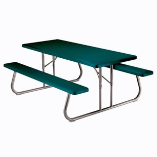 Kids folding picnic table wayfair save watchthetrailerfo