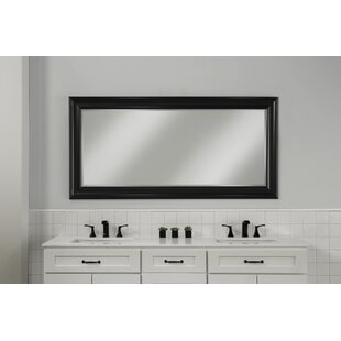032e19e118e Bathroom Mirrors You ll Love