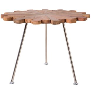 Otisco Coffee Table