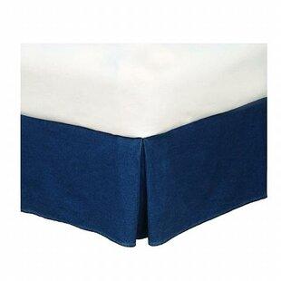 Aliana 100 Thread Count 14 Bed Skirt