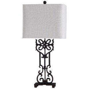Jonas 33 Table Lamp