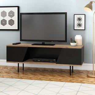 Review Cadet TV Stand For TVs Up To 58