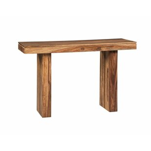Bloomsbury Market Hertz Console Table