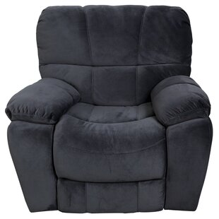 Gracehill Power Glider Recliner