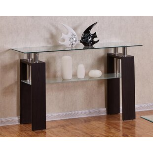 Read Reviews Console Table By Best Quality Furniture