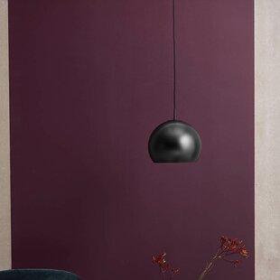 Affordable Price 1-Light Pendant By Frandsen